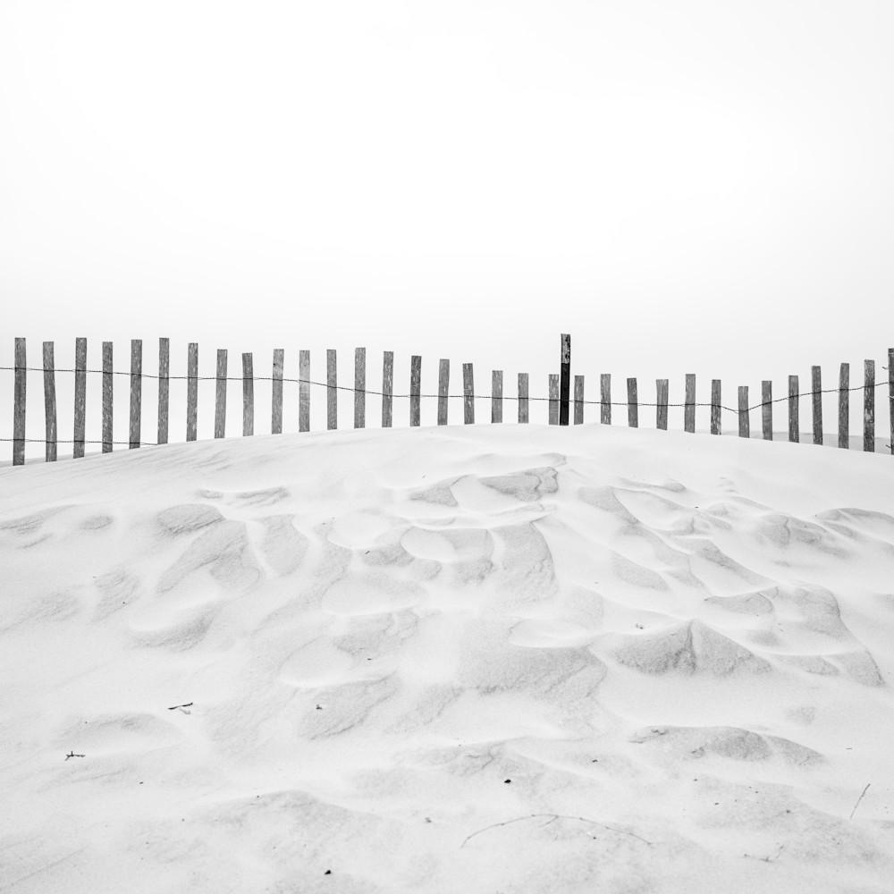 Open edition  36x247 dune fence leica m10 monochrom 1008035 abjxrz
