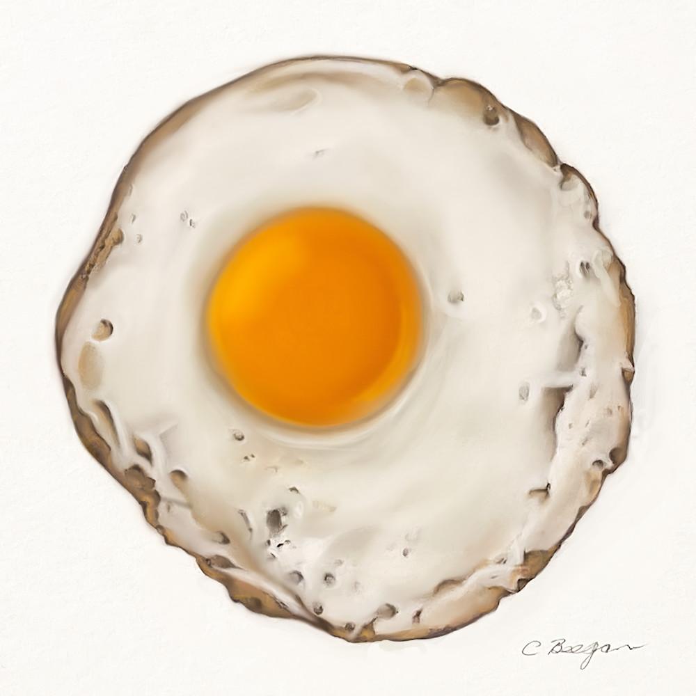 Egg drawing 001 img 2181 gigapixel width 3600px odslgm