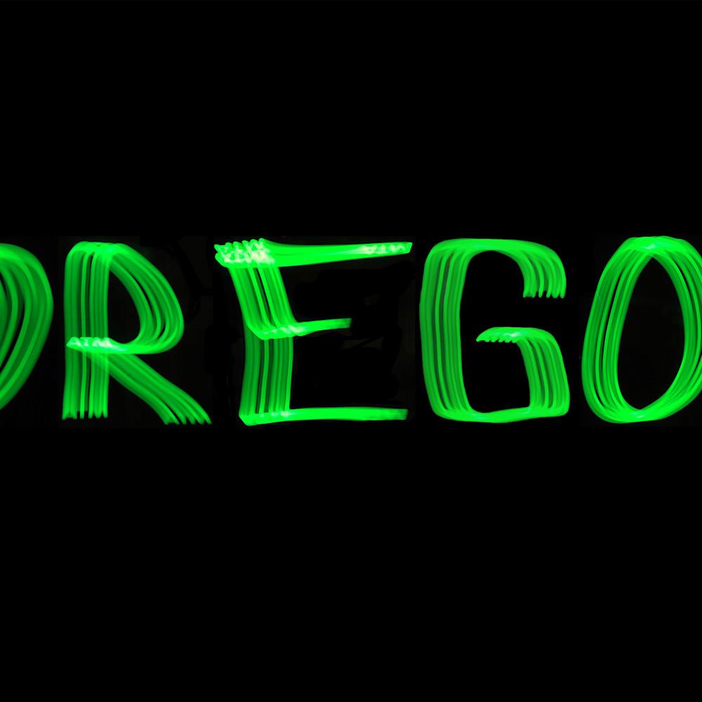 Oregon bigt ifqiqx