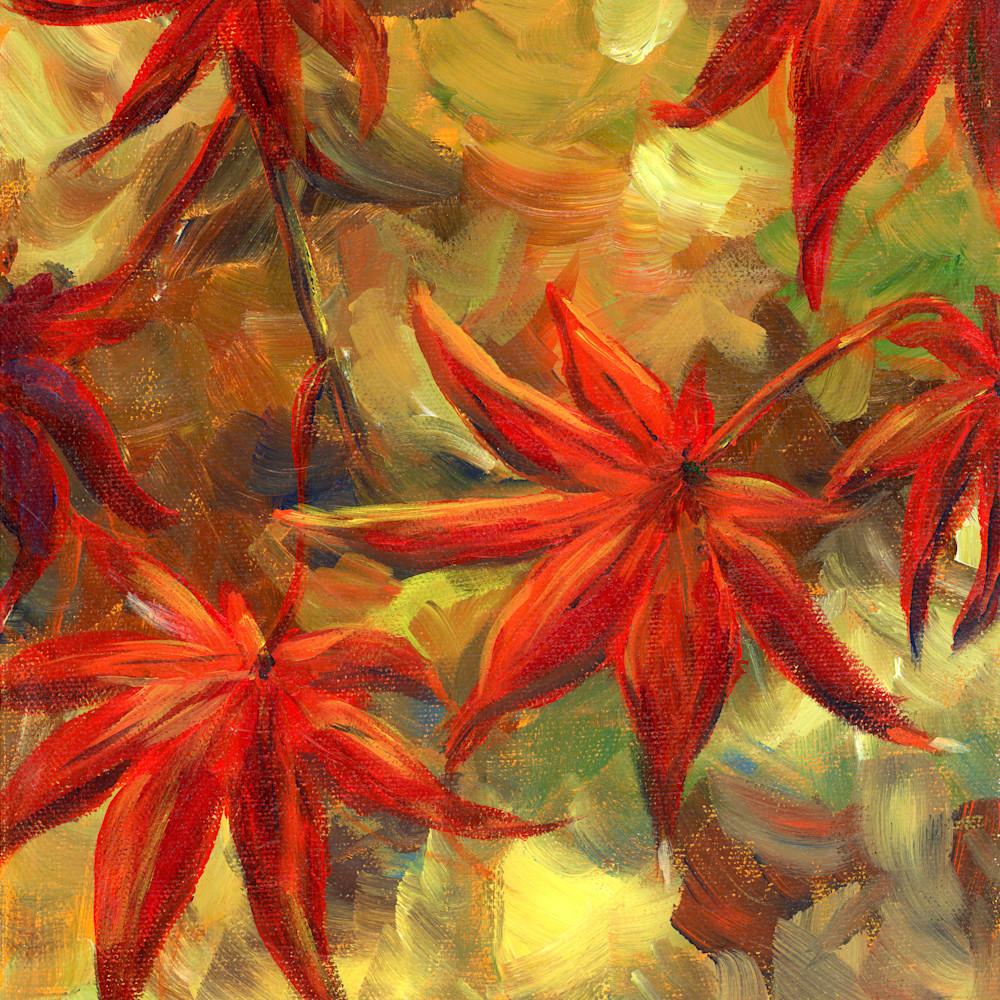 Pr flowers001 ugmvz7