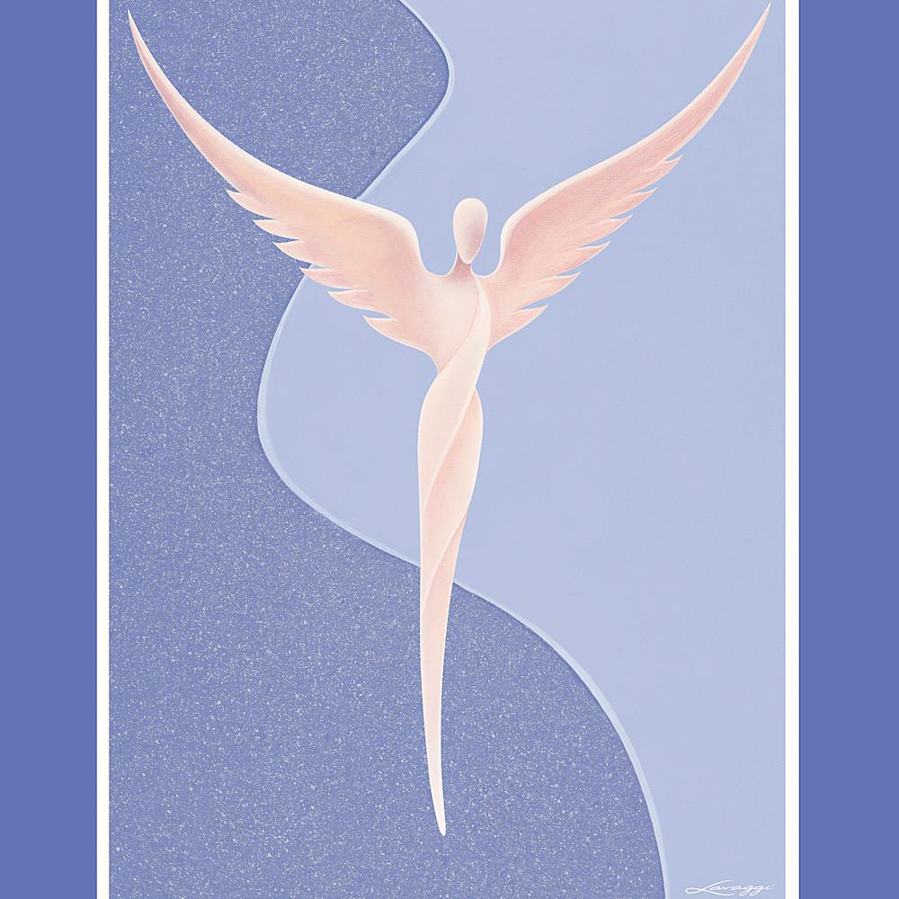 Angel of reconciliation sky zzdml0
