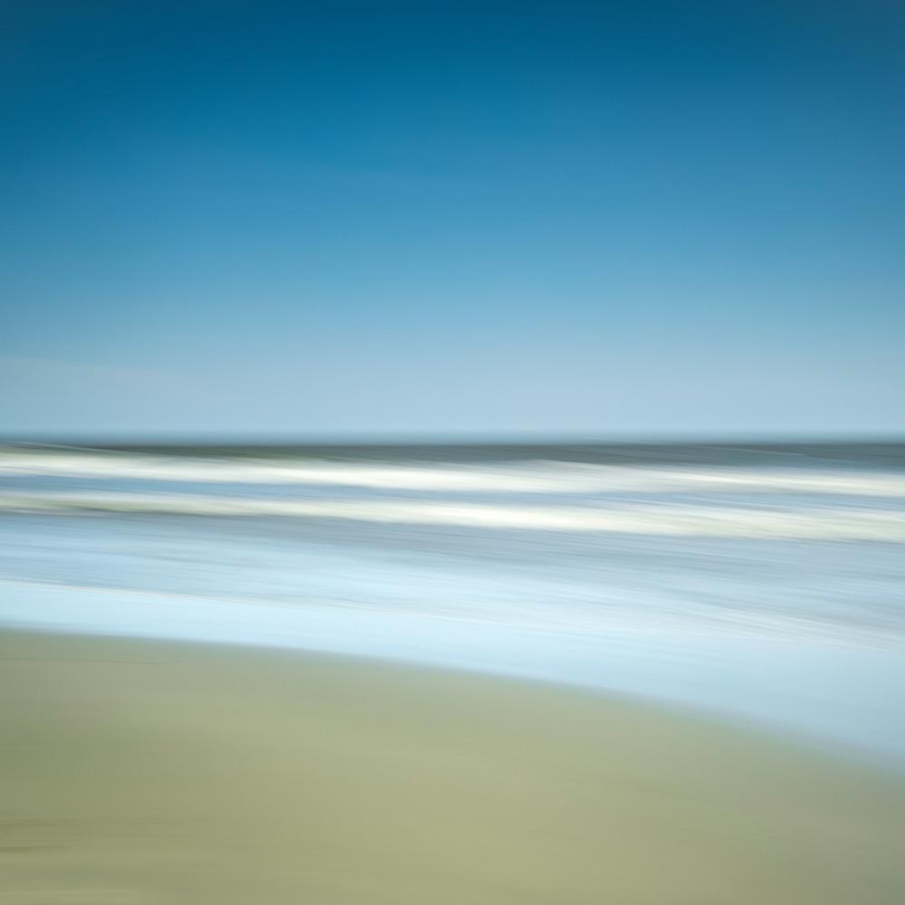 Open edition  36x247 blue sky tide leica s 1004911 wjb76o