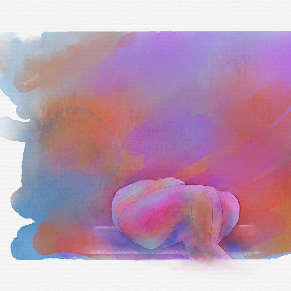 Full exposure watermark mjzyyb