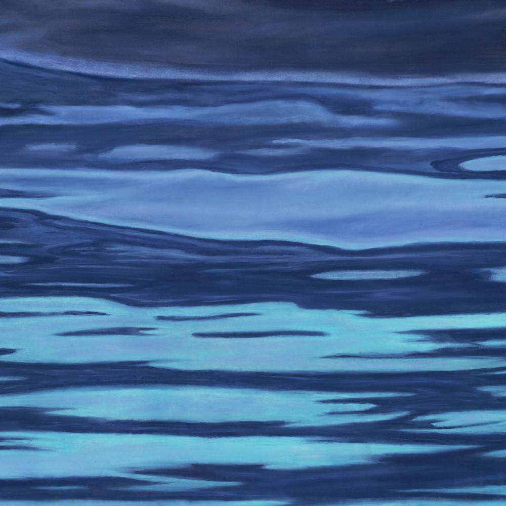 Otter rock 6955px f3n1an