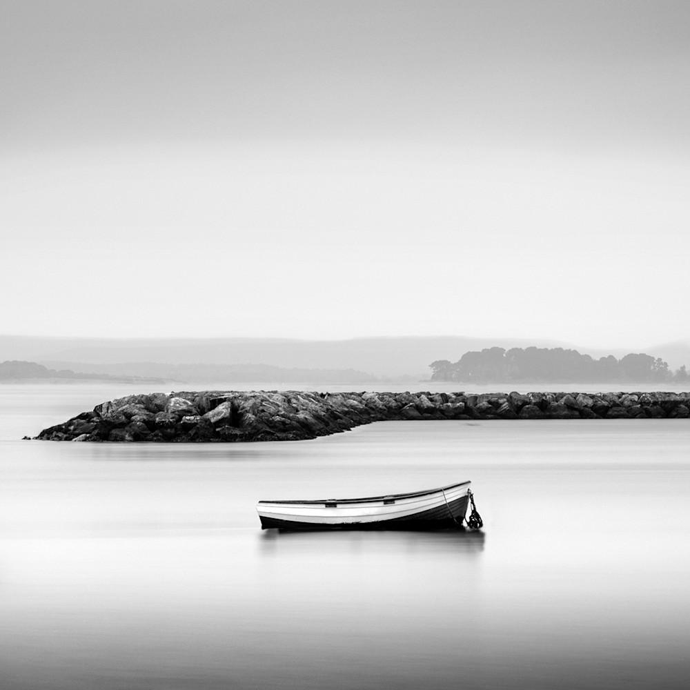 Boat1 em2son
