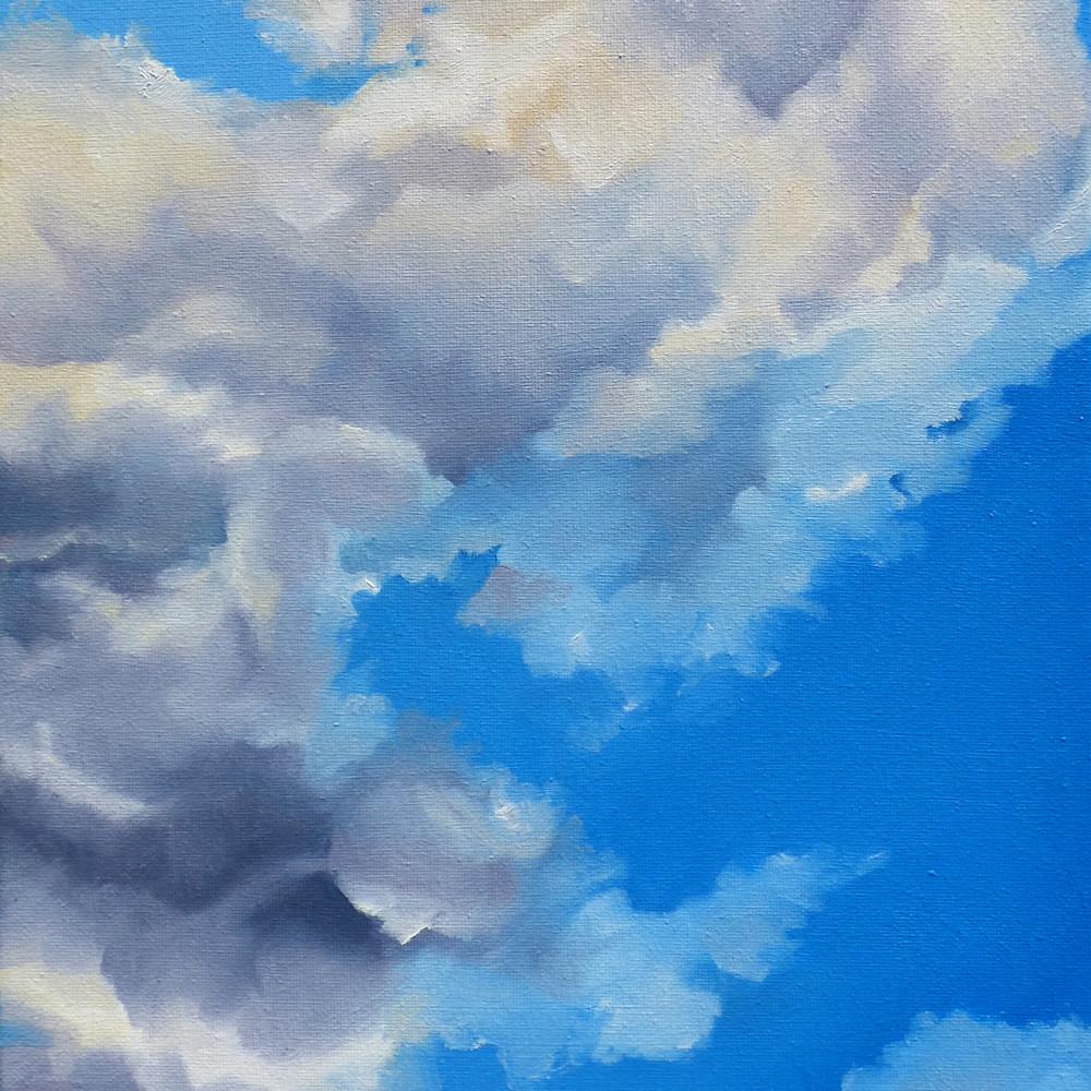 Cloud1 2 runqke