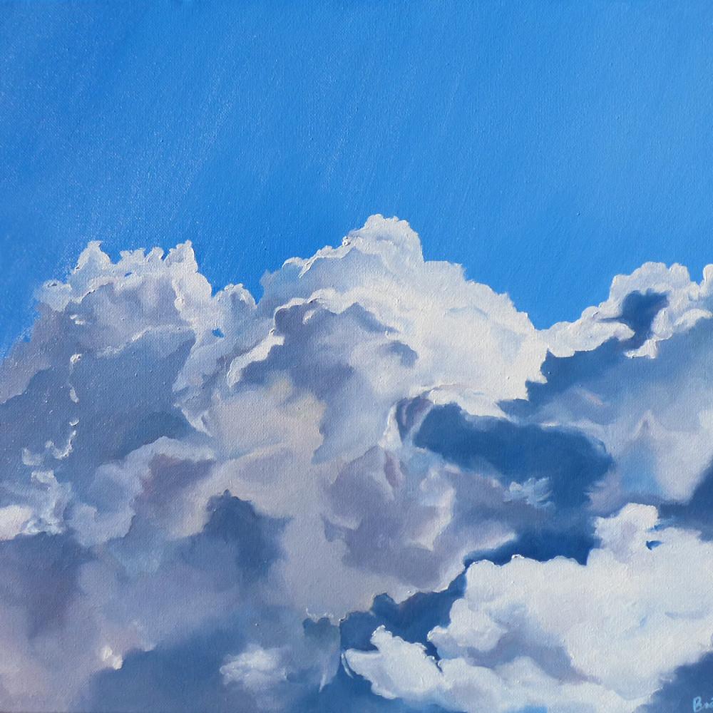 Cloud3 1 z4lqsn