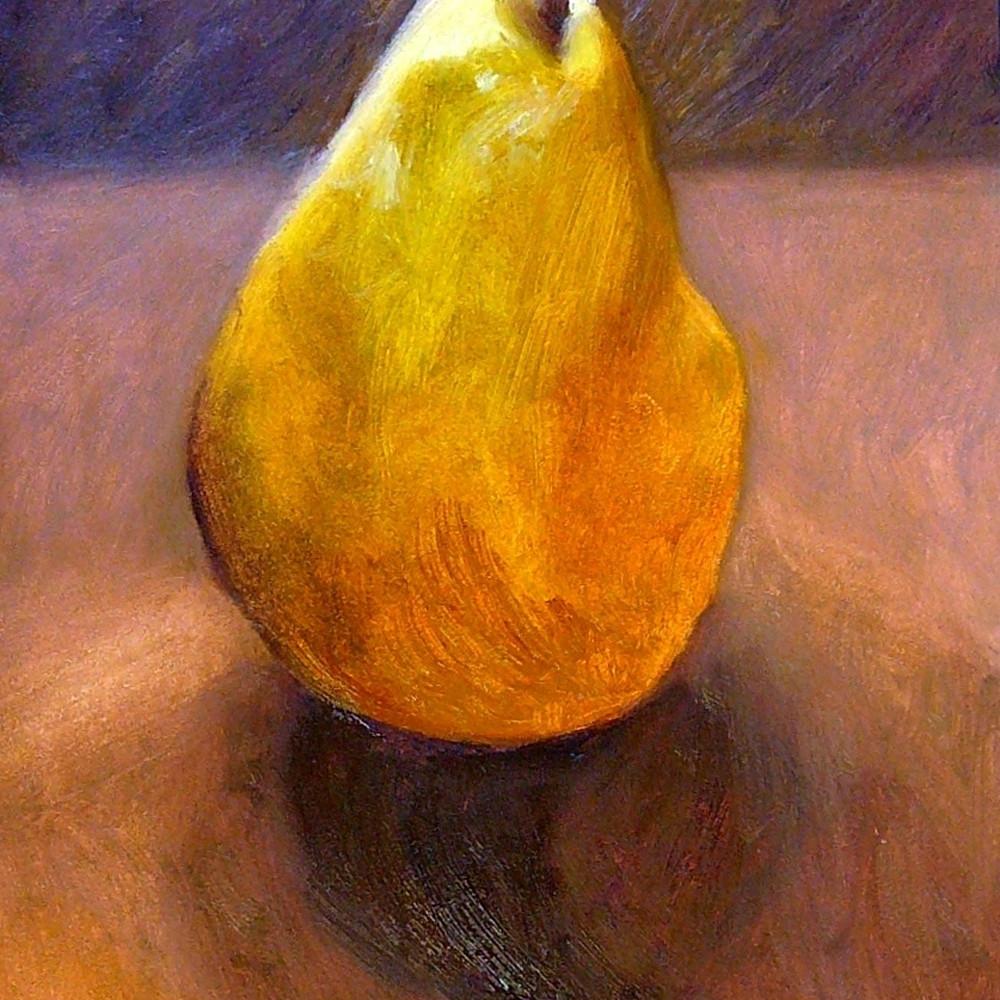 Yellow pear ut8tat