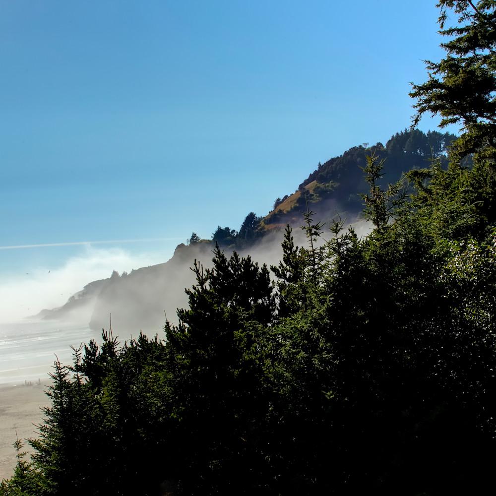Agate beach mist bwylq4