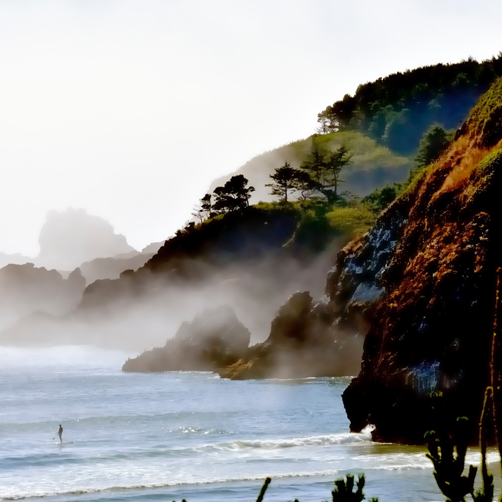 Coast mist fcttq7