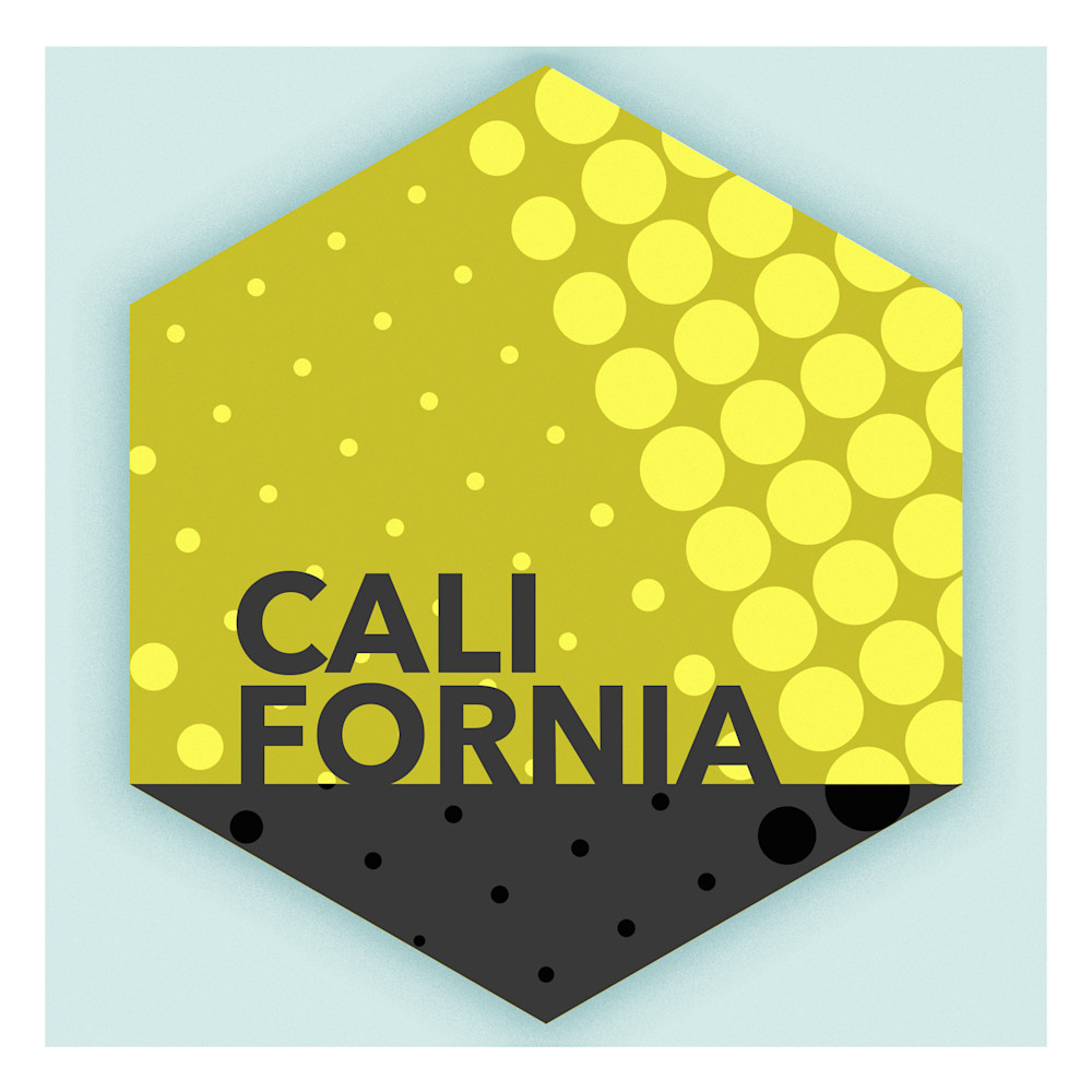 Palm springs california sign 2 jovqci