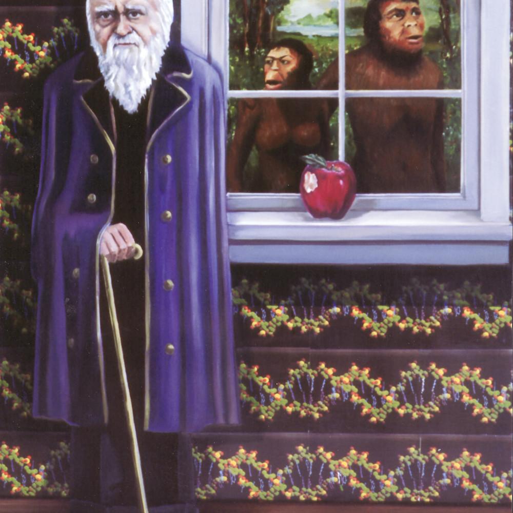 Darwin 540 copy 300dpi tug7ii