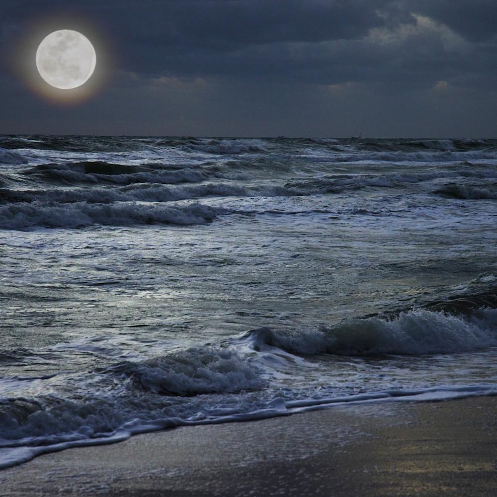 180126 juno beach 026 moonlight nqgcpz