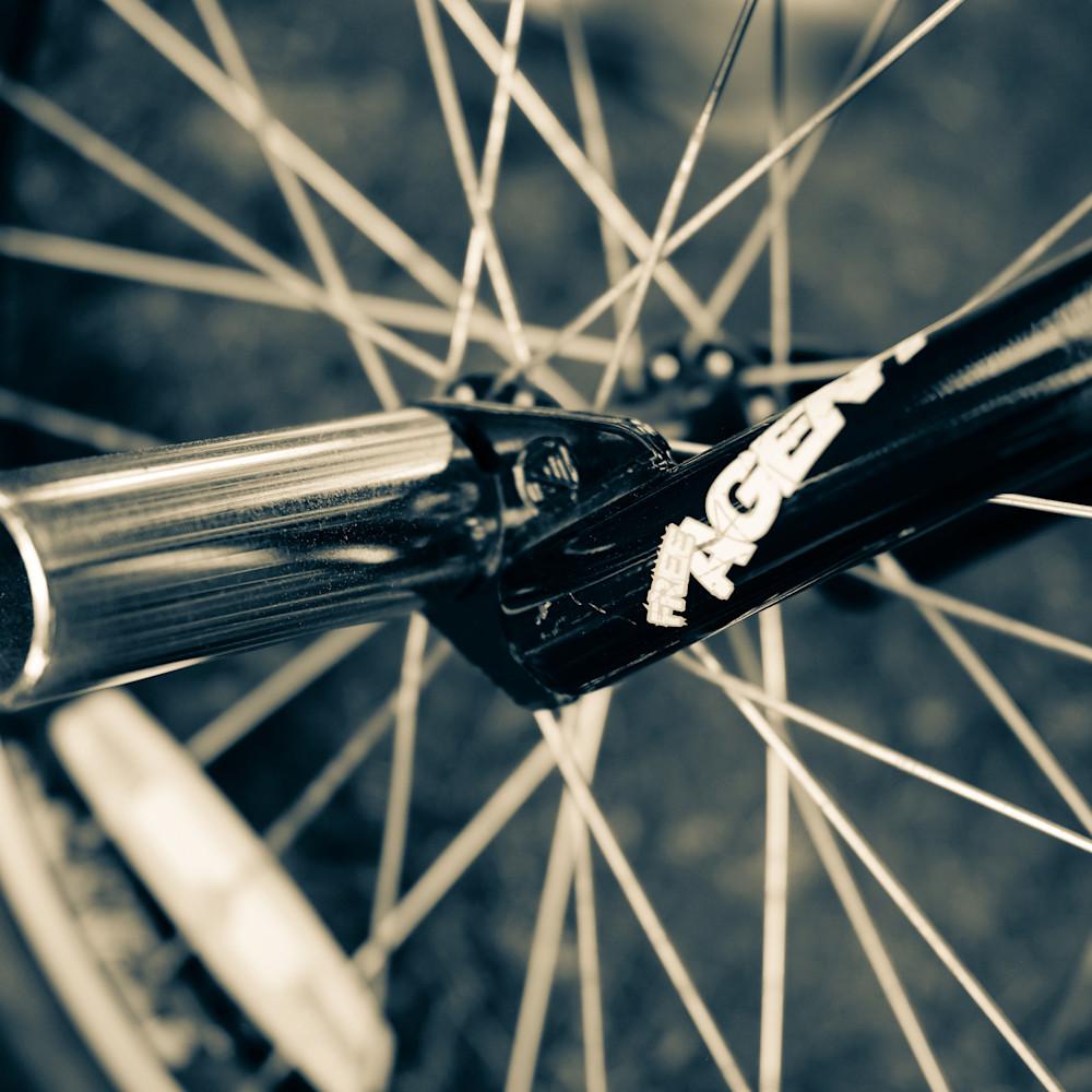 40x30 bike spokes 7924 uzdqlu