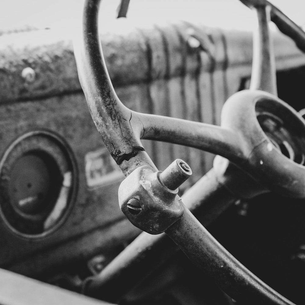 40x30 steeringwheelb w 8272 euhn1f