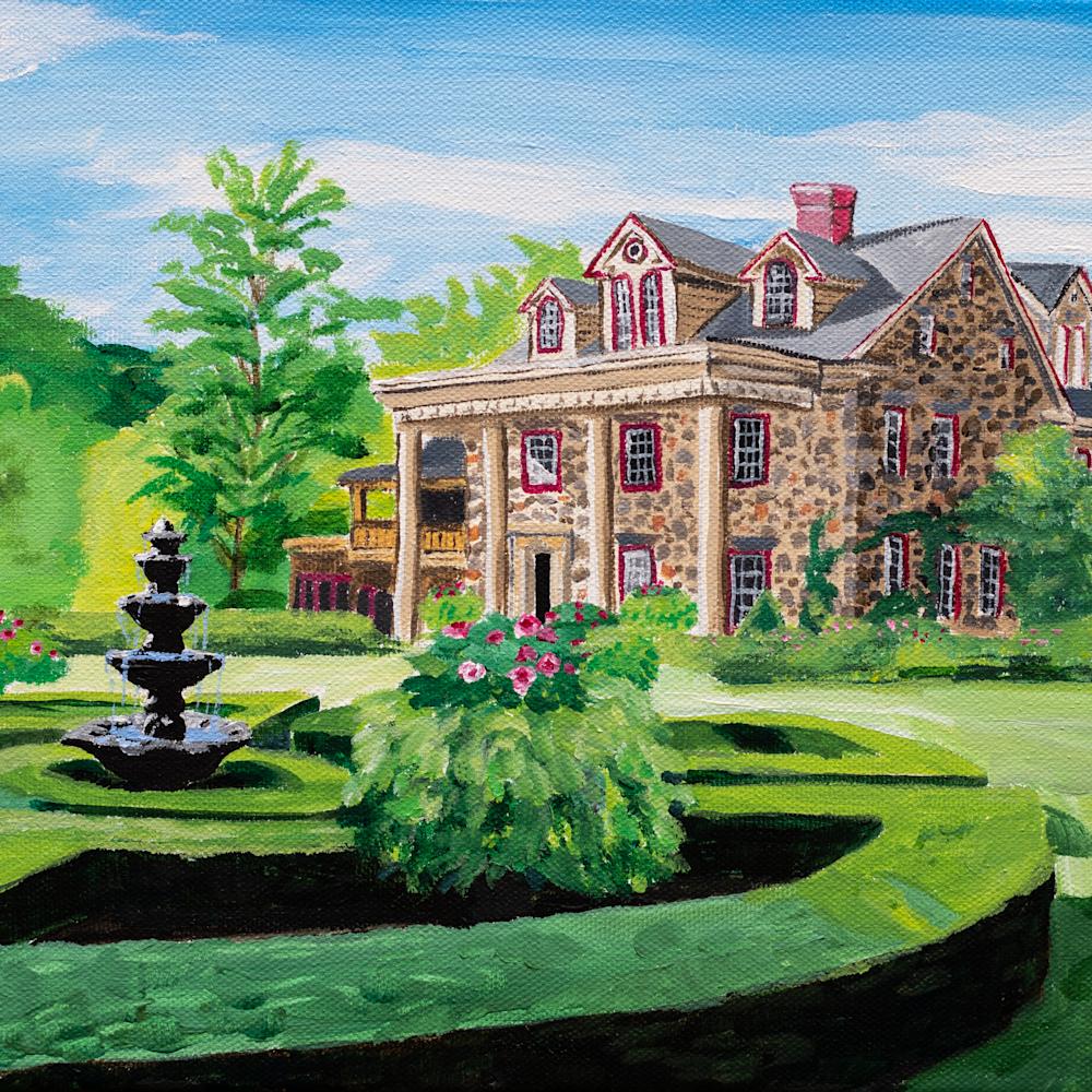 Moonstone manor pt29g5