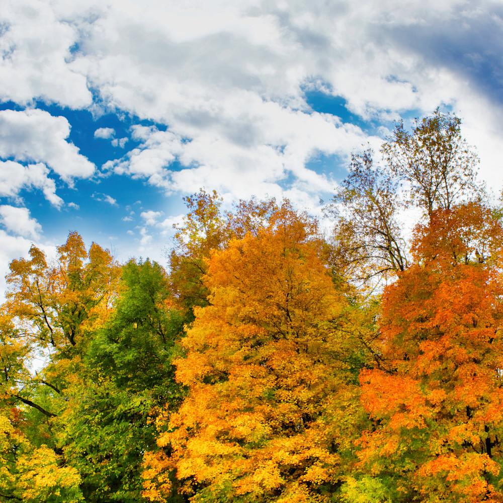 Fall magic 4 ln5ta3