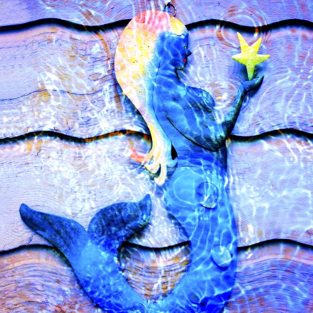 4. mermaid starlight kih vertical ufr5pk