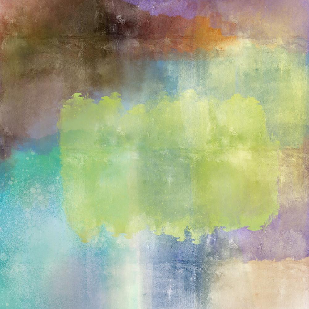 Color patches 20x26 300dpi fzewd0