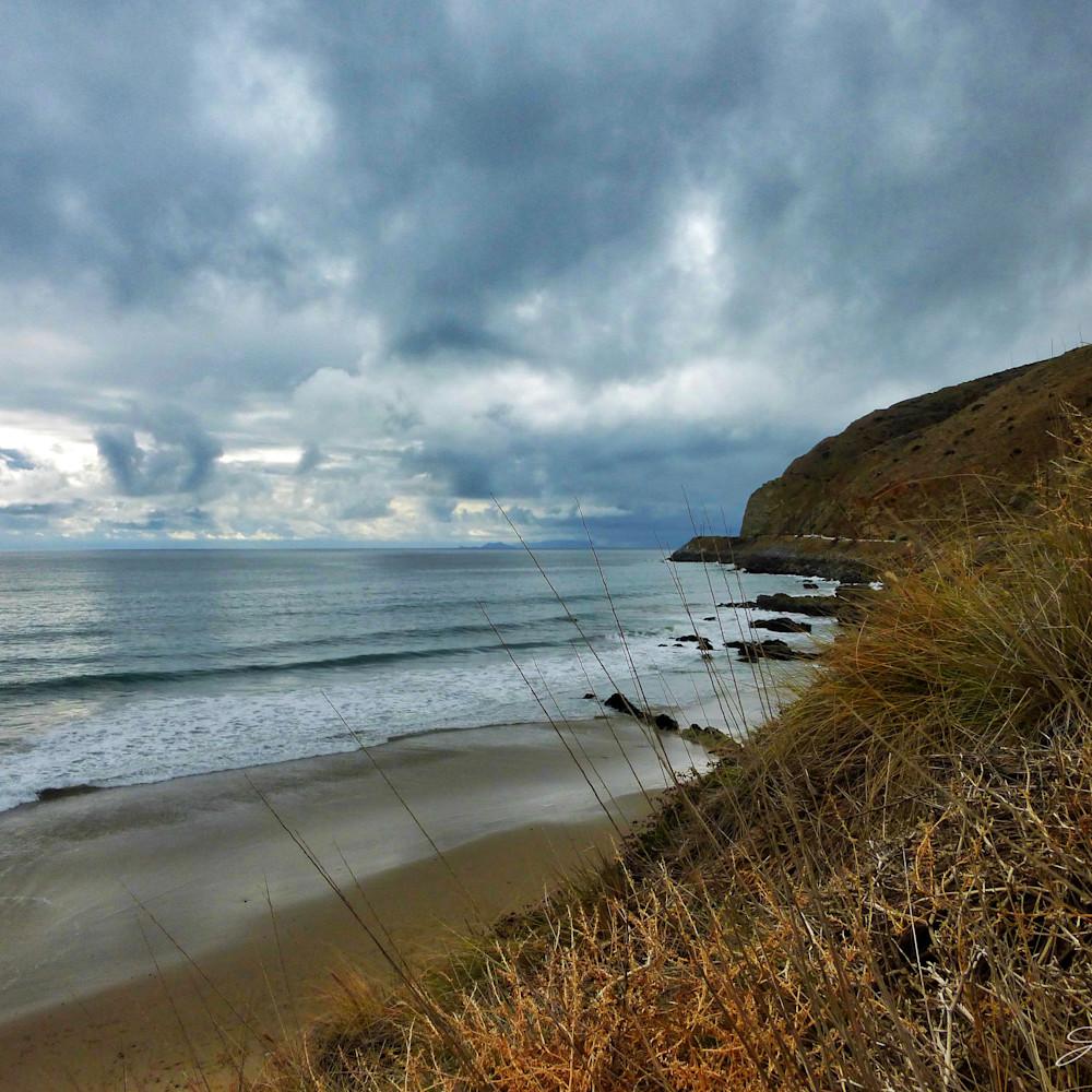 8 extreme coastline ii watermarked 300 dpi wso4a9