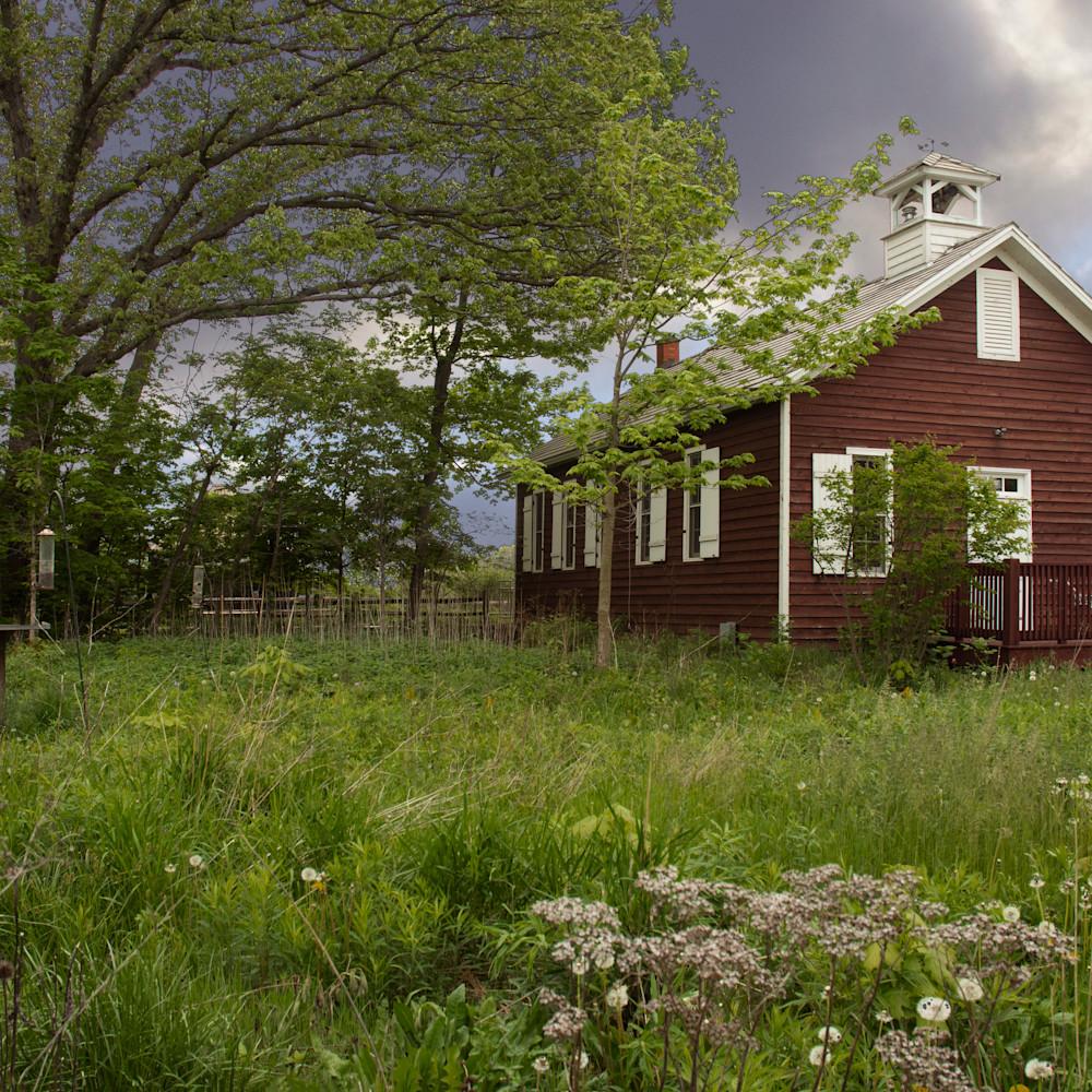 180519 little red schoolhouse 002 1 rxuxyl