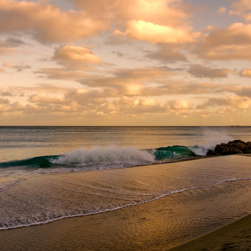170123 palm beach 068 sunset cti7xm