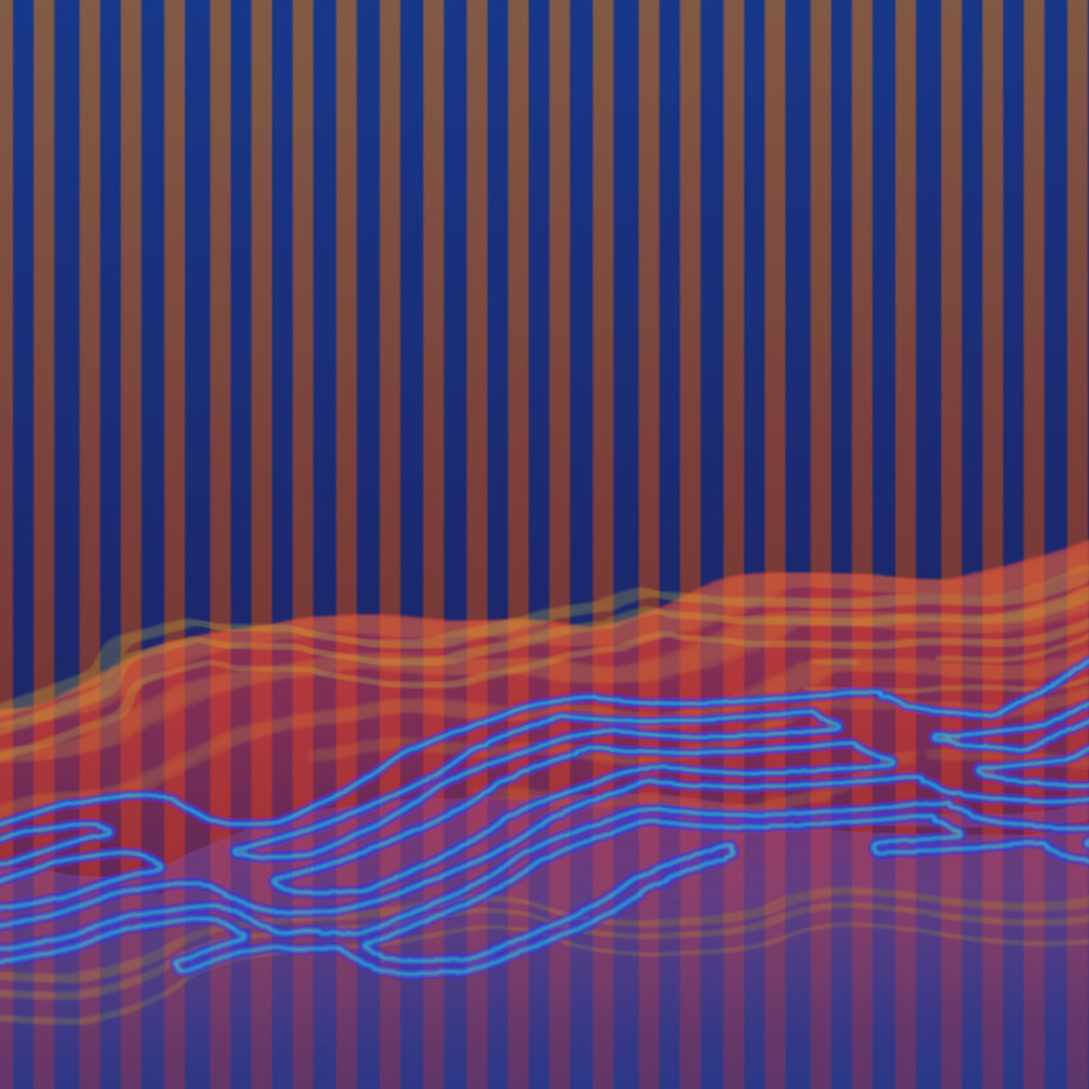 01 energy motion 14 asf 01 hcvdns