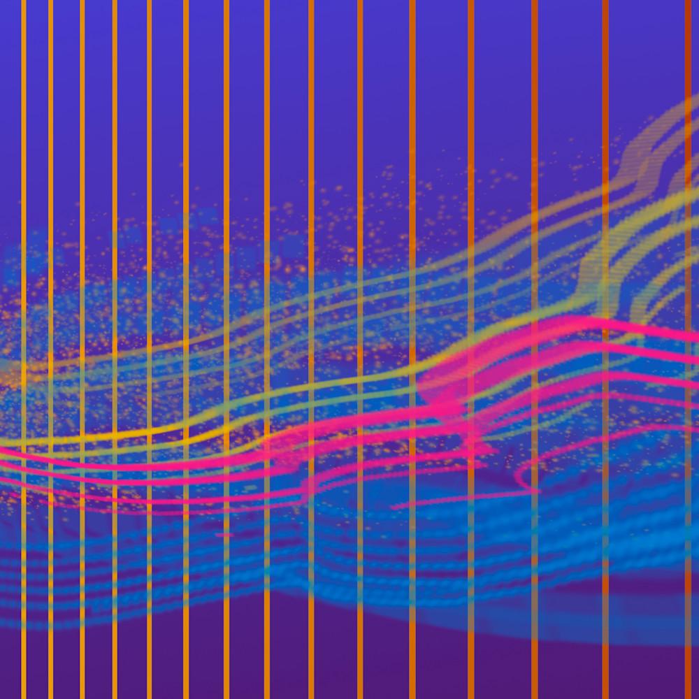 02 art concepts 02 01.10.3 asf 01 szp4bn