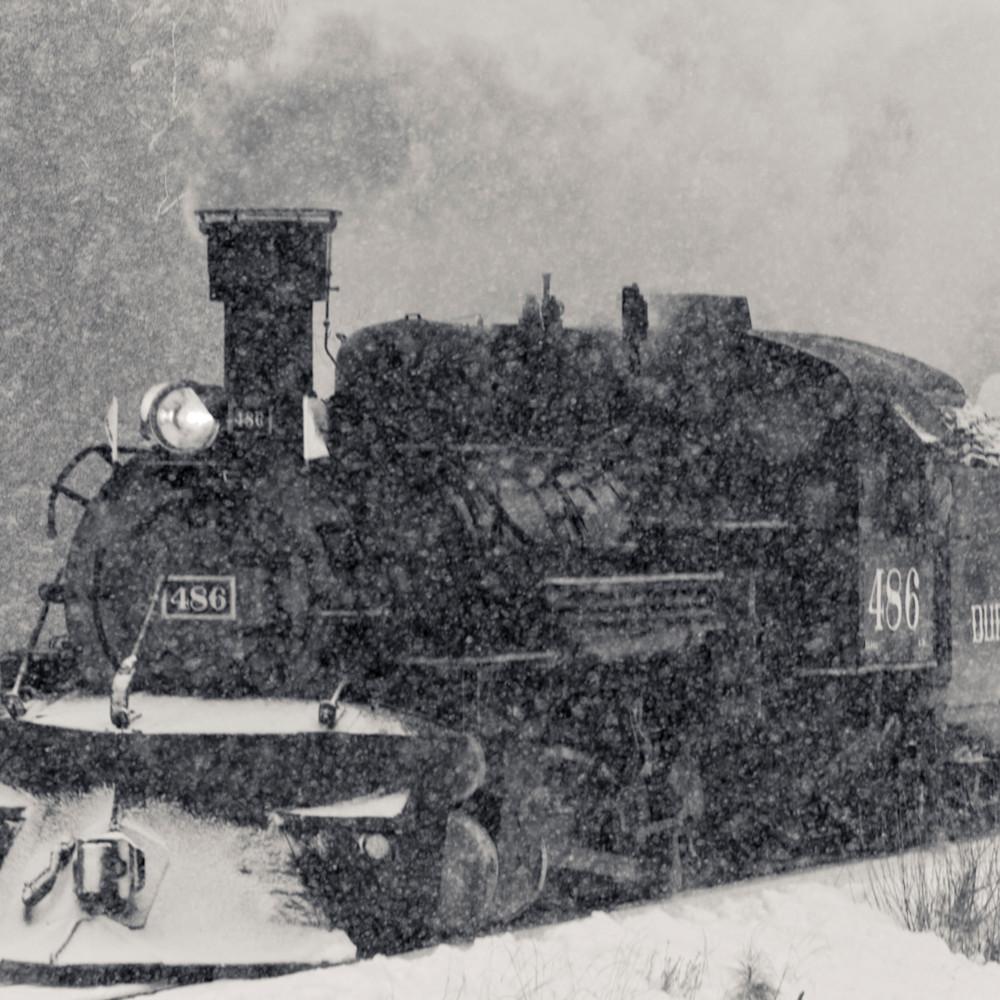 Steel steam and snow final 3x2 zjvbxq