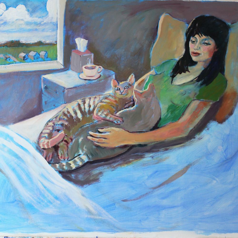 2 cats paint4269crop qxtjfi