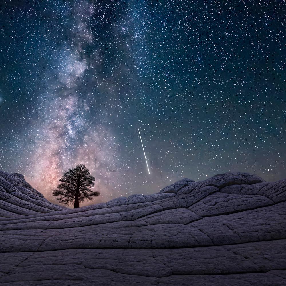 Starry night asf k6lz00