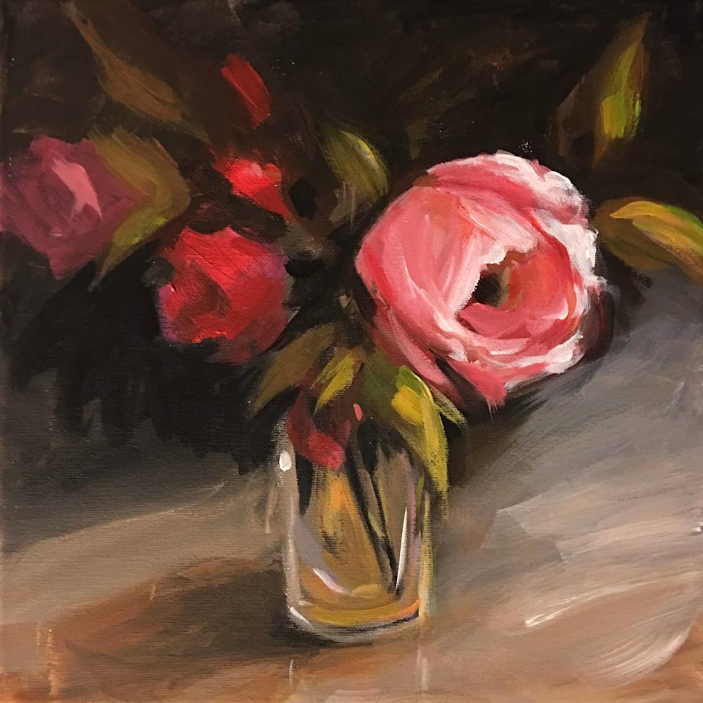 Single rose qw1khs