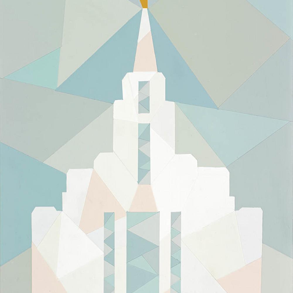 Oquirrh mountain temple   geometric madison wardle web yj4iey
