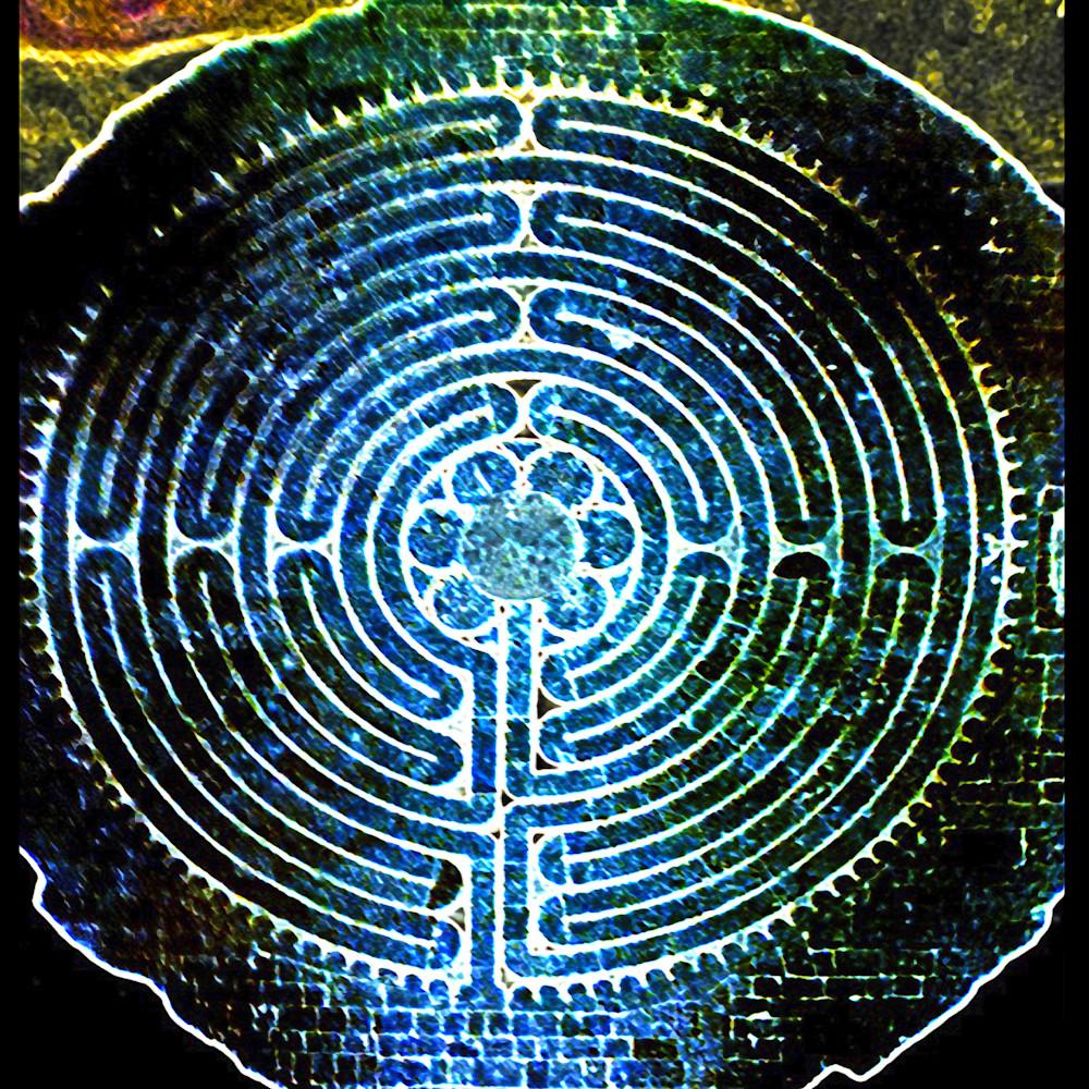 Labyrinth wonder asf wsxeqy