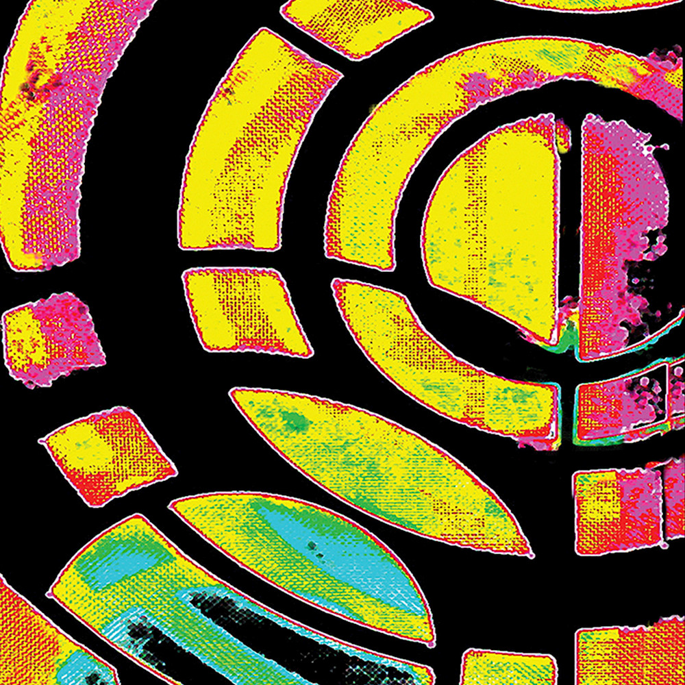 Cooperative circles asf shsdcl