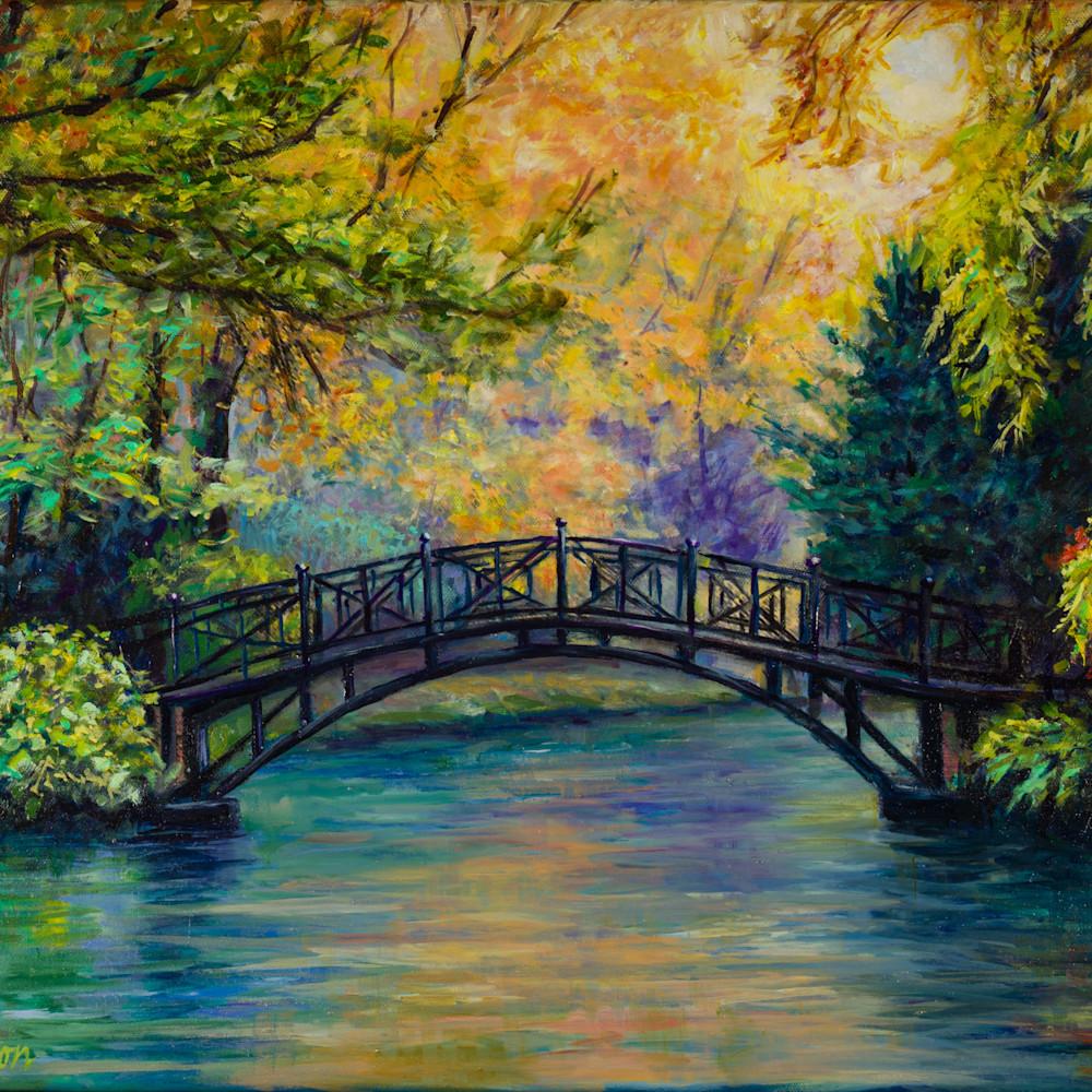 Dsc00878 2 serenity bridge eo0bja