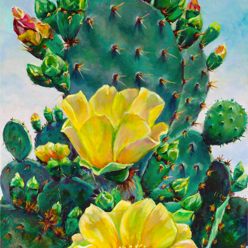 Cactus queen final h1cxcq