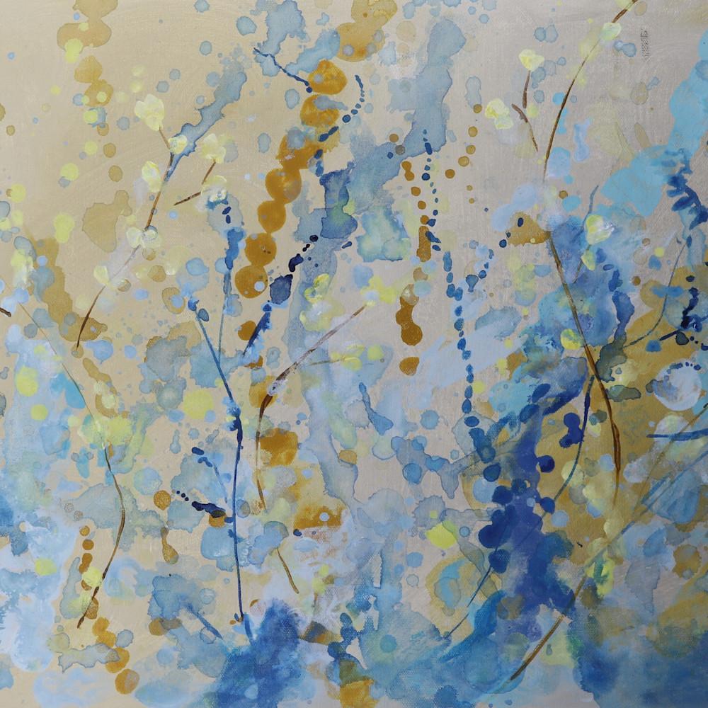 Osav 20107 water dance 36x18 xboqf4