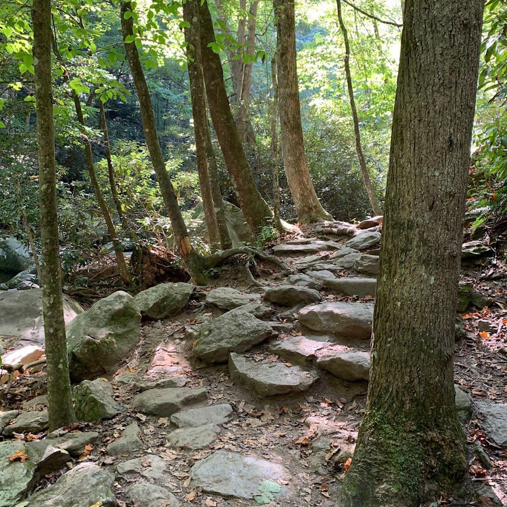 Hiking2 kwqfkl