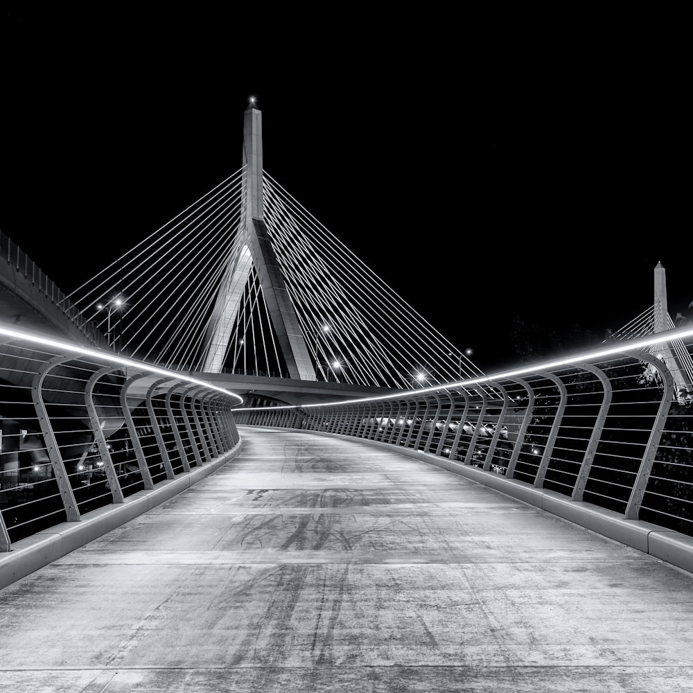 Path to the zakim qvmabh