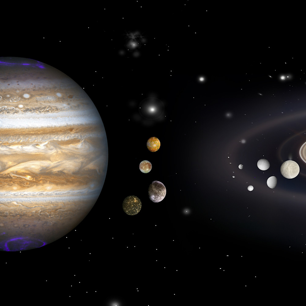 Solar system cropped 2 final 38 in x 192 in with corrections asf idjv4a