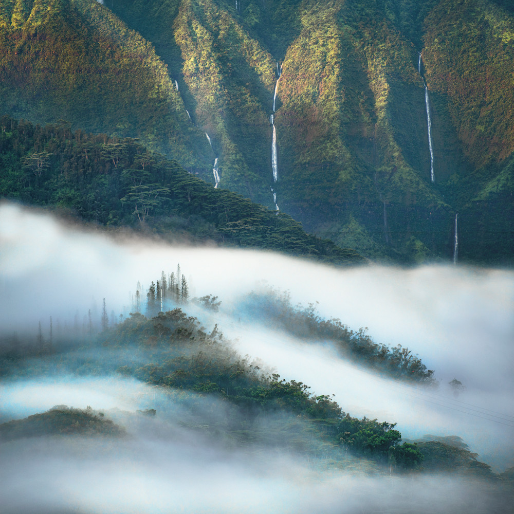 Mount namaakalo fog gtlqo3