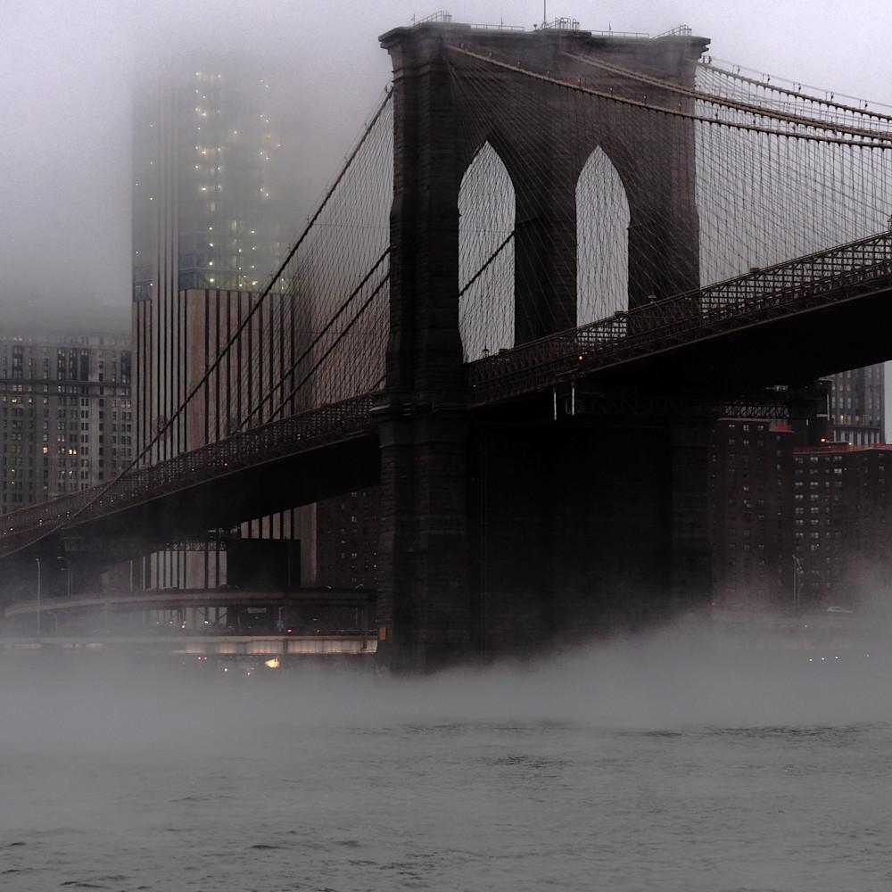 Dscf8190 bridge in fog yxpuuf