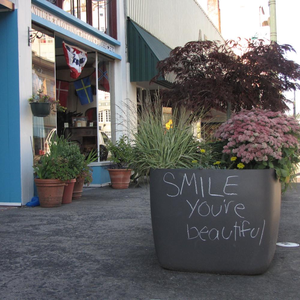 Smileyourebeautiful img 6362 tikuuv