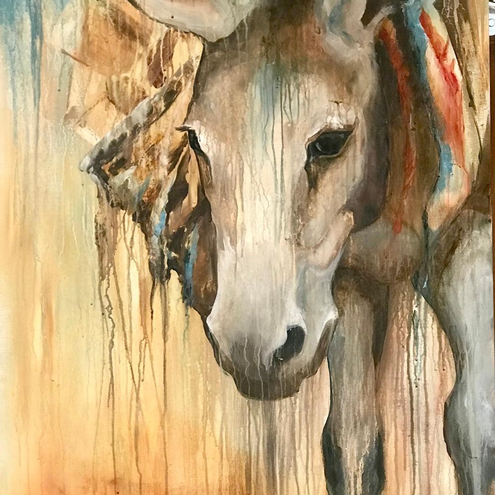 Brooke donkey 1000x1500 agjpqv