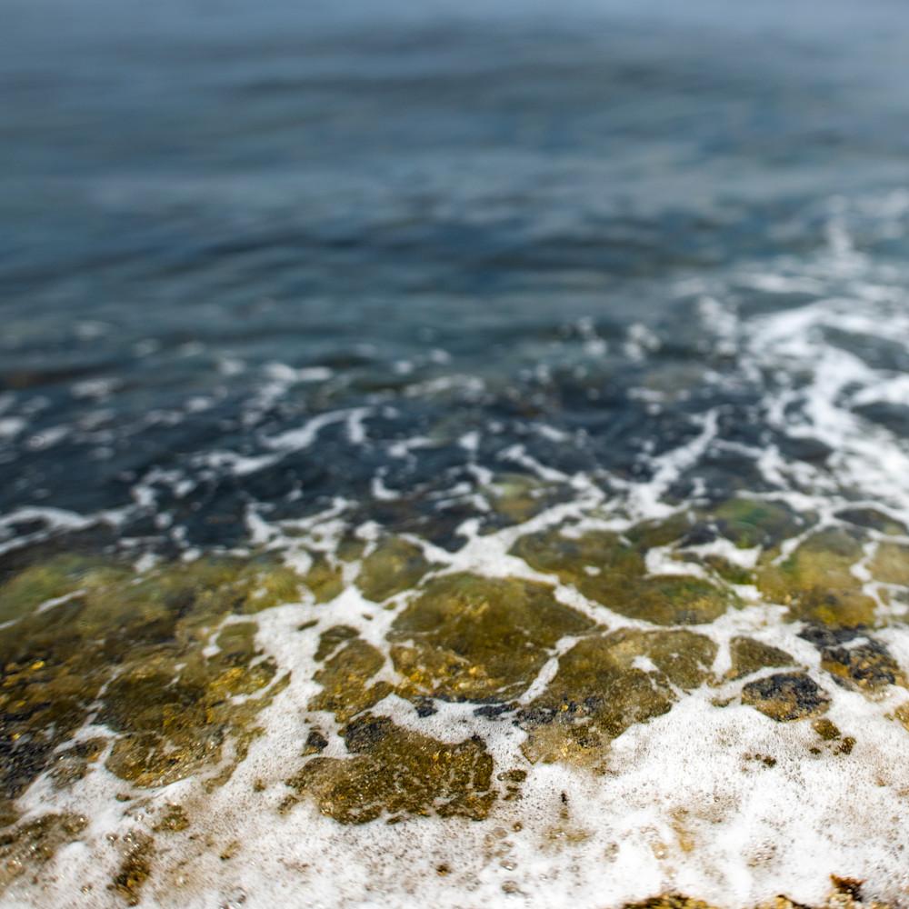 Where the ocean begins h86z5r