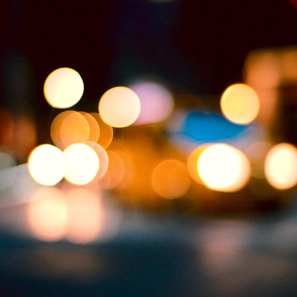 L1006525 abstract lights fidi kp3f6c