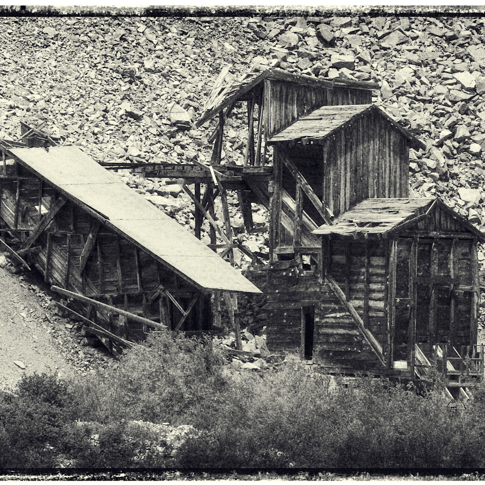 Durango to silverton 339 edit zn83xk