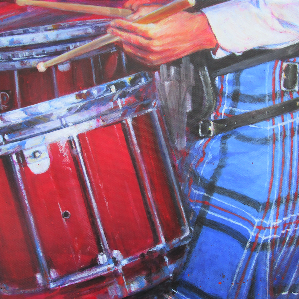 Copyright dunedin drummer 2 mdkxat