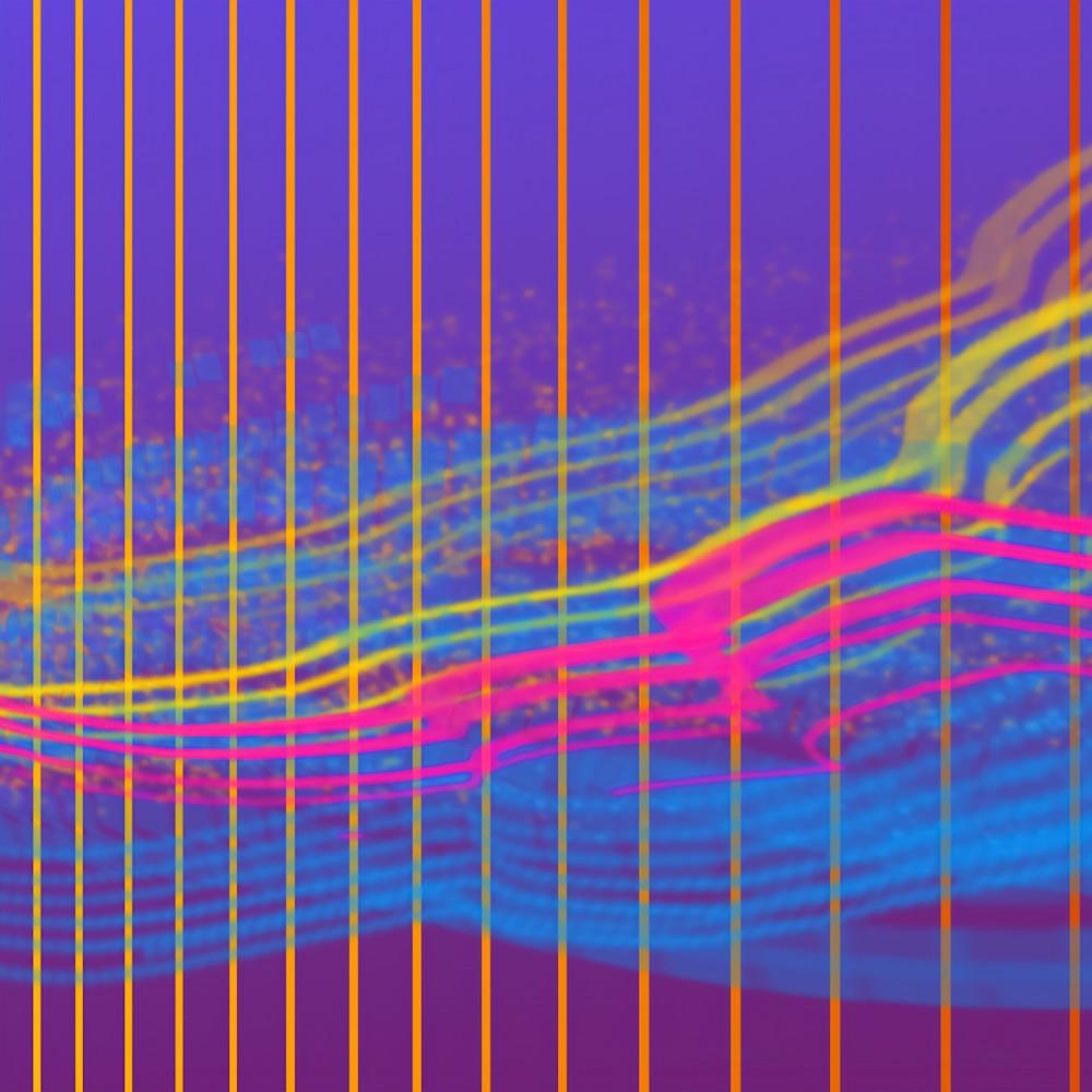 02 flowing energies 07 asf 002.2 r2kgjk